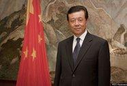 """Đại sứ Trung Quốc tại Anh """"cảnh cáo"""" Hồng Kông"""