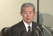 Nhật xét xử vụ hối lộ quan chức đường sắt Việt Nam