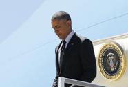Hạ viện Mỹ mở rộng đường kiện ông Obama