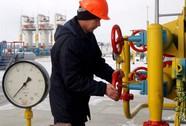 Nga sợ giá dầu giảm