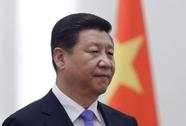 Nhiều quan chức Trung Quốc tự tử vì điều tra tham nhũng