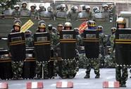 """Bắc Kinh lo Pakistan thành """"vườn ươm"""" chủ nghĩa hồi giáo cực đoan"""