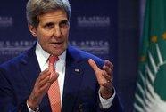 Mỹ sẽ buộc Trung Quốc phải nói chuyện biển Đông tại diễn đàn ARF