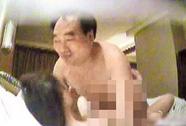 """Trung Quốc: 1/3 quan chức """"ngã ngựa"""" được tái bổ nhiệm"""