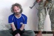 Phóng viên Mỹ được thả sau gần 2 năm bị bắt ở Syria