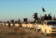 IS không đáng sợ như tuyên truyền