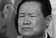 Trung Quốc: Lật lại vụ tai nạn của vợ cũ Chu Vĩnh Khang