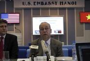 Mỹ cho máy bay giám sát vì Trung Quốc thiếu minh bạch