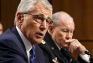 Mỹ có thể triển khai bộ binh ở Iraq