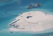 """Indonesia: """"Tranh chấp biển Đông là mối đe dọa thực sự"""""""