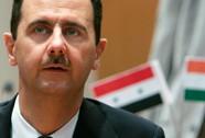 Mỹ không kích IS, chính quyền Syria hưởng lợi