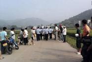 Trung Quốc: Truy lùng kẻ đâm chết 4 học sinh tiểu học