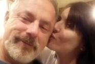 Mỹ: Giết vợ, tự sát ngay sau lễ cưới