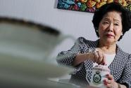 """Bắc Kinh """"sắp mất giới trẻ Hồng Kông"""""""