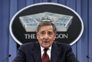 """Cựu Bộ trưởng Quốc phòng Mỹ """"nghi ngờ"""" tài lãnh đạo của ông Obama"""