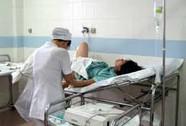 Điều tra vụ sản phụ và thai nhi chết bất thường