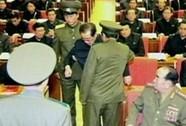 """Triều Tiên muốn """"xa Trung Quốc, gần Mỹ"""""""