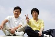 Con trai Thành Long có thể ngồi tù 3 năm vì ma túy