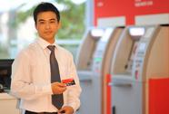 Maritime Bank tiếp tục miễn phí nhiều giao dịch ATM