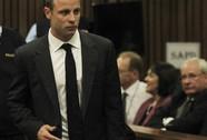 Xét xử vụ Pistorius giết bạn gái: Lời khai từ người hàng xóm