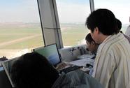 """Trực thăng quân sự """"cắt mặt"""" máy bay VNA: Do lỗi kiểm soát không lưu"""