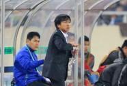 HLV Miura chỉ chọn những cầu thủ U19 xứng đáng
