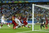 Chúc mừng bạn đọc Nguyễn Quốc Huy trúng thưởng trận Đức – Ghana