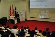 Cuộc thi Phân tích đầu tư của Viện CFA khai mạc tại Việt Nam