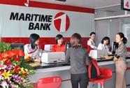 """""""Vay liền tay, miễn ngay lãi suất"""" cùng Maritime Bank"""