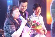 Võ Minh Lâm hớn hở mừng sinh nhật 25 tuổi