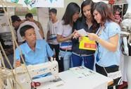 Tháng 5-2014 TP HCM cần 25.000 lao động