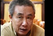 Tạm giữ hình sự blogger Nguyễn Quang Lập