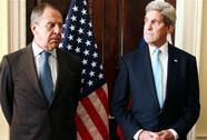 Đàm phán giữa Nga và Mỹ về Ukraine đã thất bại
