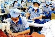 Lương Việt Nam: Tăng nhanh nhưng mức bình quân thấp