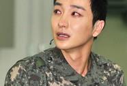 Cha, ông bà của thủ lĩnh nhóm Super Junior nghi cùng tự tử