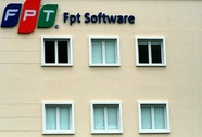 FPT Software cán mốc doanh thu 100 triệu USD