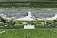 Cổ phần hóa lấy tiền xây sân bay Long Thành