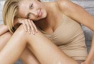 3 mẹo ngăn ngừa chảy xệ da cho phái đẹp