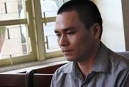 Trả hồ sơ vụ Lý Nguyễn Chung điều tra lại