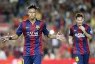 Lịch truyền hình: Xem Messi xuất trận, Van Gaal phục hận