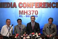 4 thiếu sót lớn trong vụ máy bay mất tích