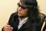 """""""Beethoven Nhật Bản"""" xin lỗi vì dối trá"""