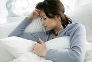 Dễ bị bệnh gì khi mãn kinh?