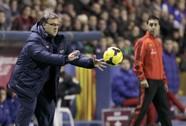 HLV Martino: Sai lầm của Barcelona thật khó hiểu!