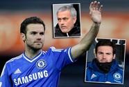 Mata đến M.U với giá kỷ lục