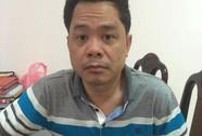 Cựu cảnh sát chống ma túy cầm đầu đường dây buôn bán ma túy