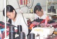 Chủ động tìm việc làm mới cho công nhân