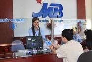 MB tiếp sức bình ổn thị trường năm 2014