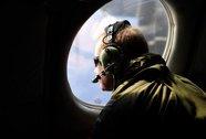 """Cơ phó MH370 """"gọi điện từ trên không"""""""