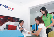 Chính phủ đồng ý tách Mobifone khỏi VNPT